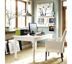 Home Office Decorating Office Design Office Space Christmas Decorating Ideas Home