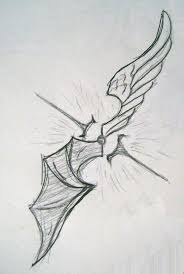 angel wing tattoo designs small 34 best angyalszárny tetoválás images on pinterest tatoos