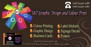 Business Cards Perth Best 25 Foil Business Cards Ideas On Pinterest Business Cards