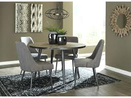 dark brown round kitchen table brown round kitchen table round kitchen table sets for 4 affordable