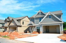 New House Necessities New Construction Home Inspections Are They Necessary Redfin