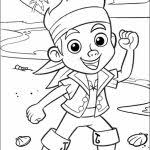 20 free printable pirate coloring pages everfreecoloring