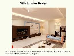 home interior company home interior company 4 villa interior home interior design