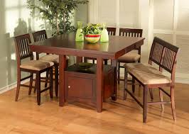 new classic furniture brendan dining room set broadway furniture