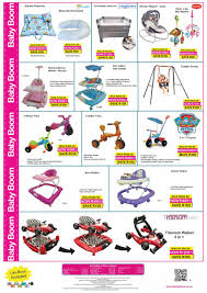 baby boom online catalogues latest catalogues at pricecheck sa
