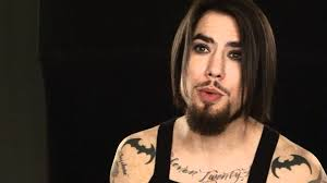ink master tattoos dave navarro animals peta tv show la ny