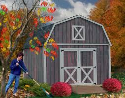 barn kit denver barn kit wood barn kit by best barns