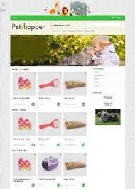 website templates for ucoz the official ucoz templates store