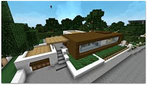 comment faire une chambre minecraft cuisine chambre moderne minecraft chaios maison moderne