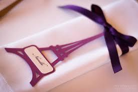 eiffel tower wedding invitations theme wedding tale nulki nulks