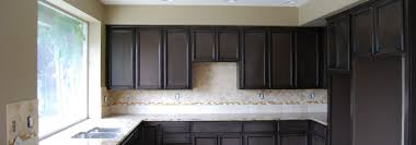 Faux Finish Cabinets Kitchen Byzantine Painting Studio Venetian Plaster Faux Iconography