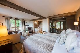 the lodge at verbier ski resort in the swiss alps observer