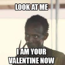 Happy Valentines Day Memes - happy valentines day meme