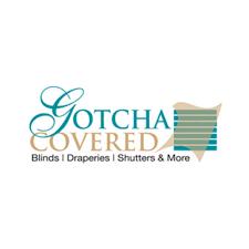 American Drapery Renton 16 Best Seattle Window Treatment Companies Expertise