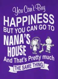 the 25 best nana quotes ideas on granddaughters