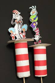 Paper Roll Crafts For Kids - 56 amazing paper roll crafts ideas feltmagnet