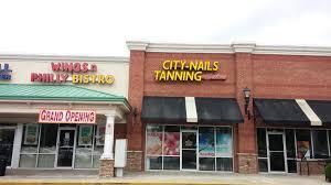 city nails and tan lawrenceville ga 30043 yp com