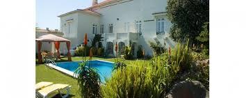 chambres d hotes porto portugal d hôtes roses