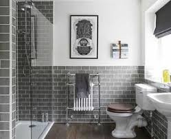 small bathroom wallpaper ideas top best small bathroom wallpaper ideas on half part 65