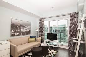 beautiful dark brown wood unique design wall tv flat screen living