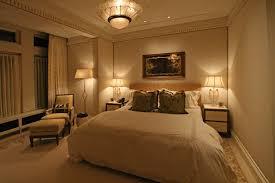 Bedroom Overhead Lighting Ideas Charming Bedroom Overhead Lighting Ideas Also Ceiling Decorative