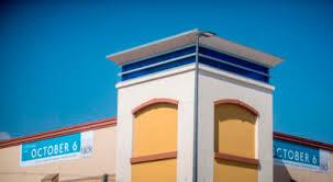 city s nordstrom rack announces opening date albuquerque journal