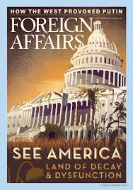september october 2016 foreign affairs