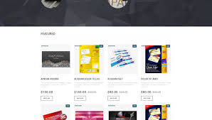 freeness card design graphic world template illustrator vector