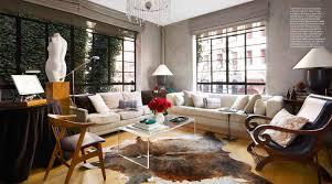 100 400 square foot apartment a 20 u0027 x 20 u0027 400 sq