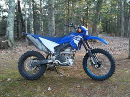 yamaha wr250r mega thread page 1663 adventure rider