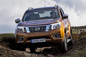 nissan midnight edition commercial mom nissan navara tekna review auto express