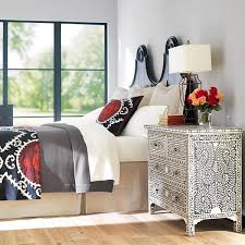 Best Indianinspired Bedroom Images On Pinterest Home - Indian inspired bedroom ideas
