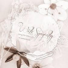 condolence cards with sympathy sorry for your loss sympathy cards for