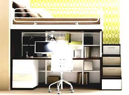 Corporate Office Decorating Ideas 21 Creative Business Office Decorating Ideas For Men Yvotube Com