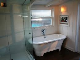 Bathroom Tubs And Showers Ideas Amazing Tubs And Showers Seen On Bath Crashers Diy Bathroom Tub