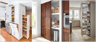 corner kitchen pantry cabinet ideas amazing kitchen pantry cabinet ideas