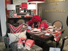 home and house photo cool decor trends in canada idolza