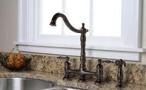 kitchen faucet canada kitchen bewitch kitchen faucets vintage style intrigue kitchen