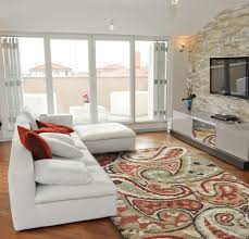 home interior design rugs 66 most hunky dory cozy home interior design using lowes rugs plus