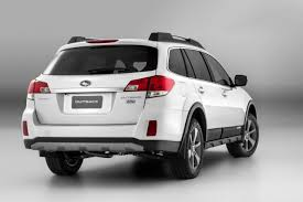 2014 subaru outback on sale in australia 2000 added value