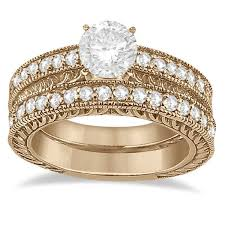 wedding rings pave images Best 25 pave engagement rings ideas round diamond jpg