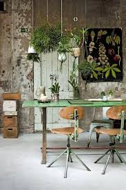 Interior Plant Wall 632 Best Living Green Green Green Images On Pinterest Plants