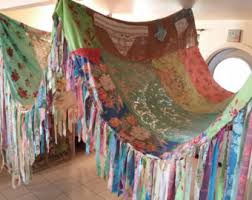 Bohemian Bed Canopy Etsy Your Place To Buy And Sell All Things Handmade