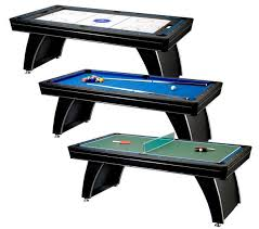 3 in one pool table looking for a combination pool table ping pong table here are some