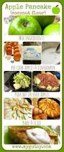 17 best images about gaps diet recipes on pinterest butter