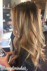 sghaircolor fall transformation i am my hair pinterest hair