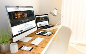 Home Design Companies In Raleigh Nc by Web Design Seo Internet Marketing Textivia Inc Raleigh Nc