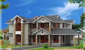 23 best photo of nice house blueprints ideas building plans