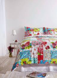 Bhs Duvet More Lovely Bedding From Bhs Happy Loves Rosie