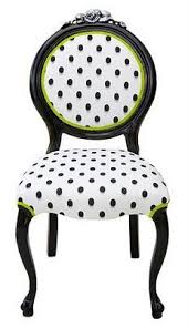 Suzani Fabric Chair Suzani Fabric Chair Looking For Inspiration For My Coffee Table